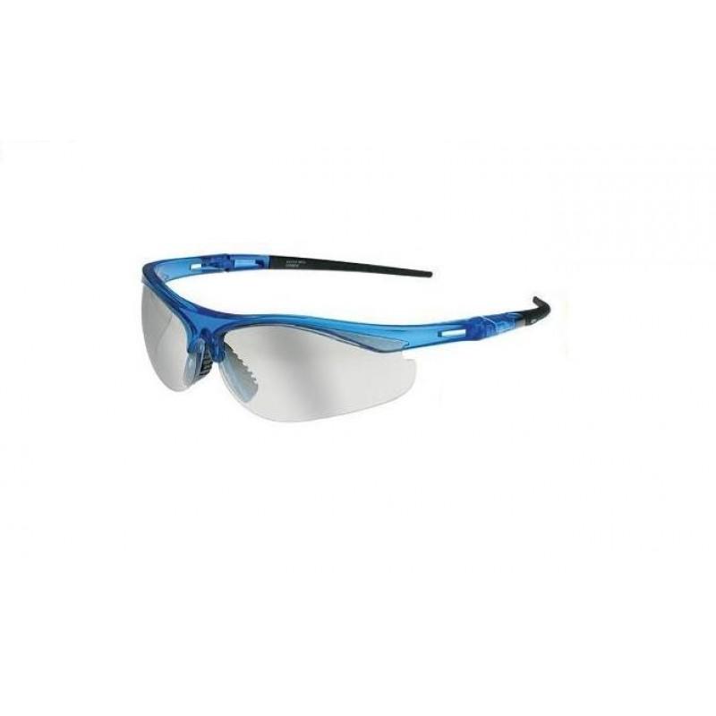Óculos de Proteção EPI - Carbografite - Loja do Dida 0fa3a2d51e