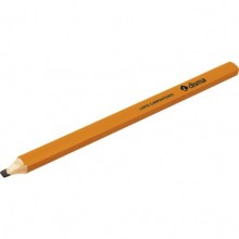 Lápis para Carpinteiro Disma - Caixa 72 Peças
