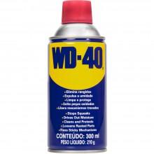 WD - 40 Tradicional 300 ml