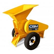 Triturador de Entulho TE 2 CSM