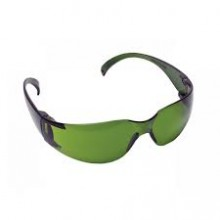 Resultados para   oculos de proteção  272b7ca4e9