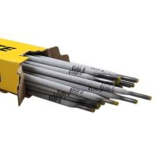 Eletrodo para Solda Titanium - 3.25 x 350mm - Pacote 01 Kg