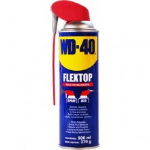 WD - 40 FlexTop 500 ml