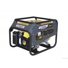 Gerador de Energia MGR 2400 Menegotti
