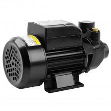 Bomba D'água para água limpa Schulz 1CV - Motor Periférico SHP-50