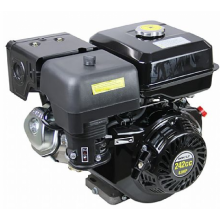 MOTOR GASOLINA SCHULZ 4TEMPOS MGS 8.0 HP A 3.600RPM