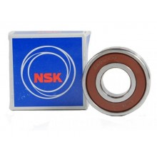 Rolamento NSK/ Koyo DDU - Blindado