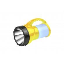 Lanterna NSBAO com alça de led yg-3549