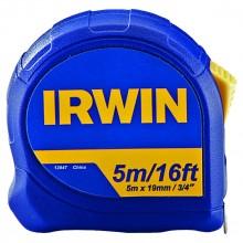 Trena Irwin 05 Metros Standart - Ref: IW13947