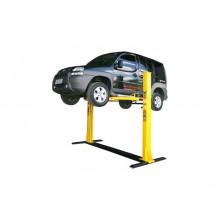 Elevador Para Automóveis Stahl Box STB 2500 standard