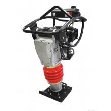 Compactador de Solo Menegotti Ram - 75 Gasolina 4 Tempos