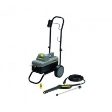 Lavadora Karcher Alta Pressão HD-585