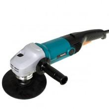 Lixadeira Angular Makita SA - 7000