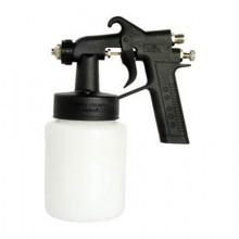 Pistola de Pintura Arprex - Modelo 90 Ar Direto - Bico  1,2 mm