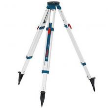Tripé Bosch para Trena a Laser BT 170 HD - 0 601 091300